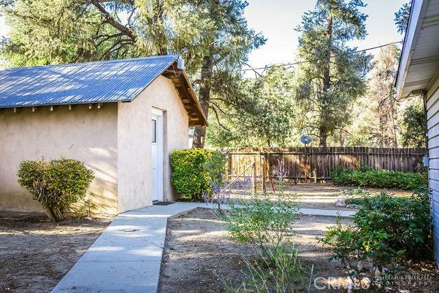 12471 Boy Scout Camp Rd, Frazier Park, CA 93225 Photo 39