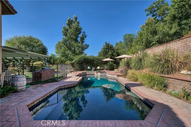 32765 Rancho Americana Pl, Acton, CA 93510 Photo 31