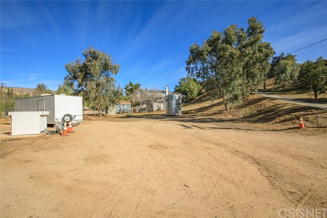 34424 Red Rover Mine Rd, Acton, CA 93510 Photo 25