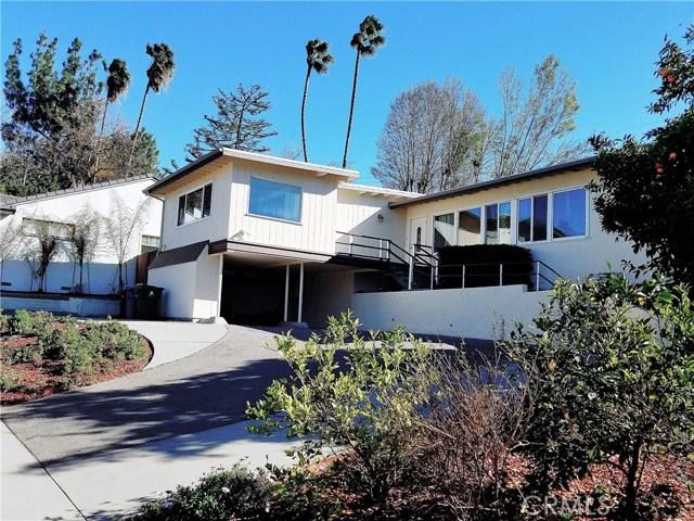 18218 Rosita Street, Tarzana, CA 91356