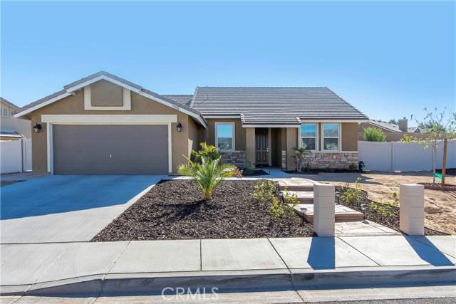 37046 Alton Drive, Palmdale, CA 93550