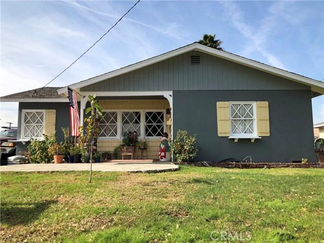 10955 Quill Avenue, Sunland, CA 91040