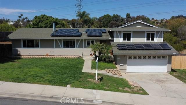3720 Sierra Morena Avenue, Carlsbad, CA 92010