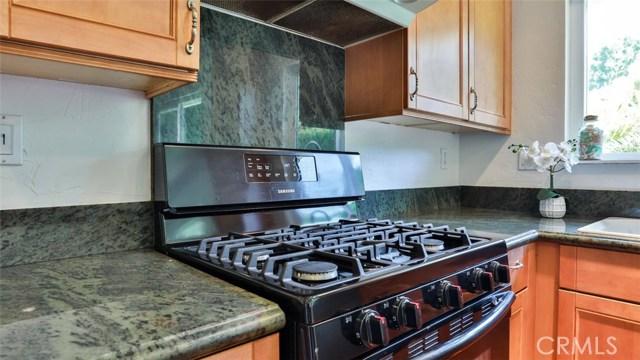 3720 Sierra Morena Av, Carlsbad, CA 92010 Photo 40