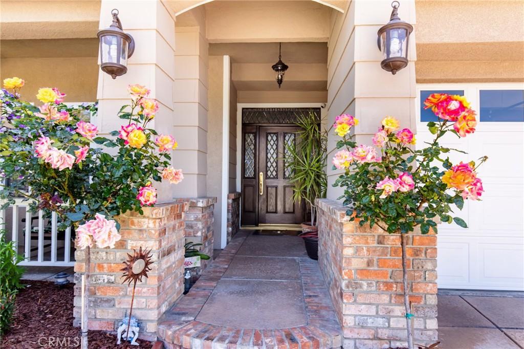 23360     Camford Place, Valencia CA 91354