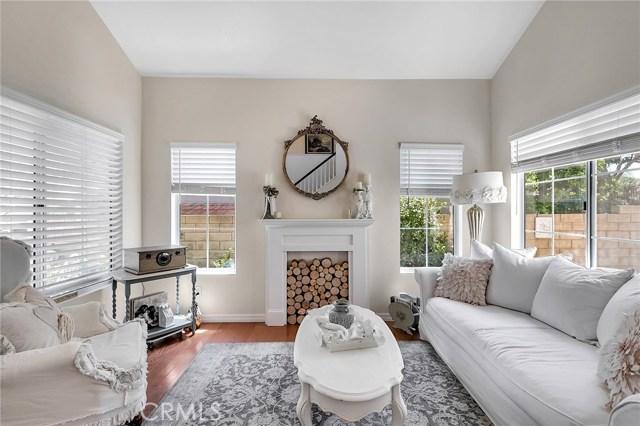 28042 Cascade Rd, Castaic, CA 91384 Photo 5