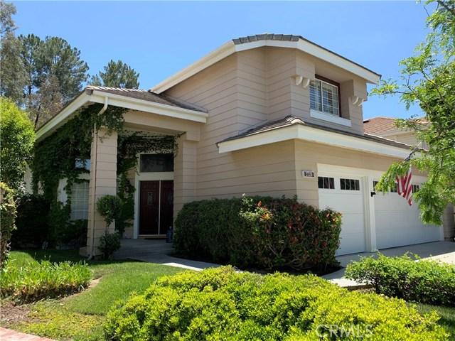 27330 Brighton Lane, Valencia, CA 91354