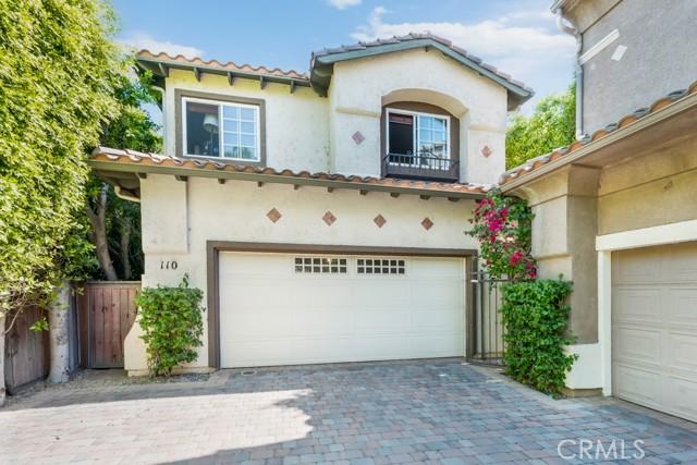 14526 Weddington Street 110, Sherman Oaks, CA 91411
