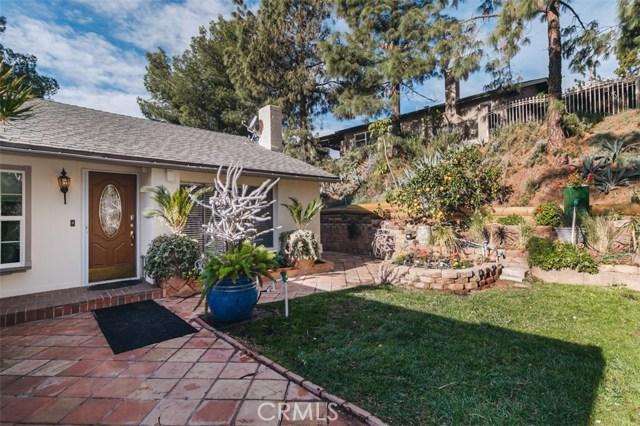 14031 Tucker Avenue, Sylmar, CA 91342