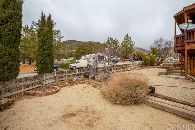 4537 Mt Pinos Wy, Frazier Park, CA 93225 Photo 12