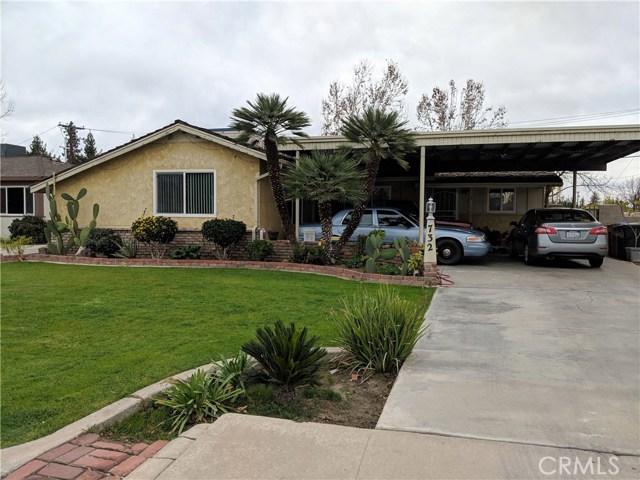 732 wayne, Bakersfield, CA 93304
