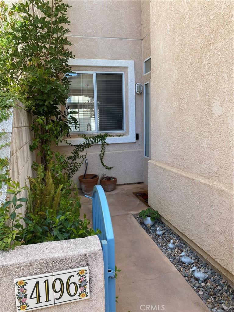4196     Hillbrook Court, Moorpark CA 93021