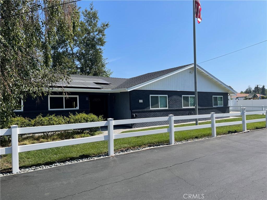 5259     Lewis Road, Agoura Hills CA 91301