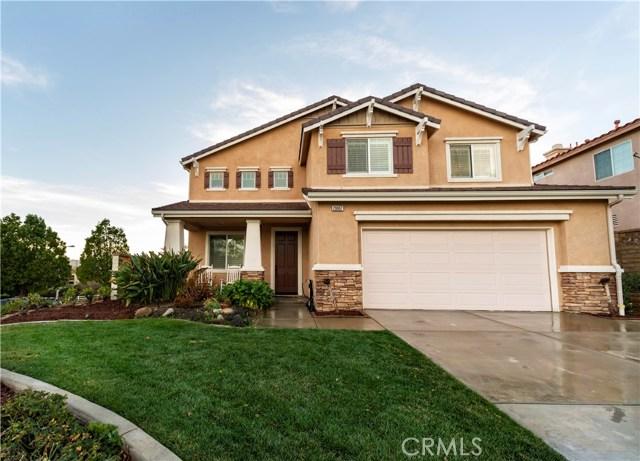29007 Old Adobe Lane, Valencia, CA 91354