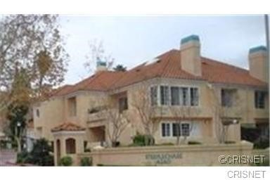 Photo of 4240 Lost Hills Road #2303, Calabasas, CA 91301