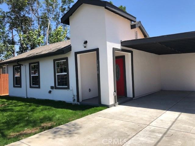 14710 Oro Grande Street, Sylmar, CA 91342