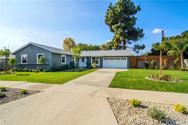 7509 Kentland Avenue, West Hills, CA 91307