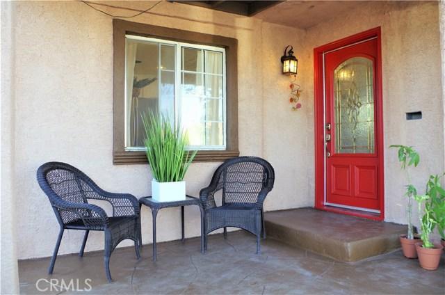 8933 San Carlos Avenue, South Gate, CA 90280