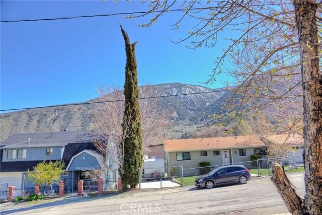 2915 Johnson Rd, Frazier Park, CA 93243 Photo 28
