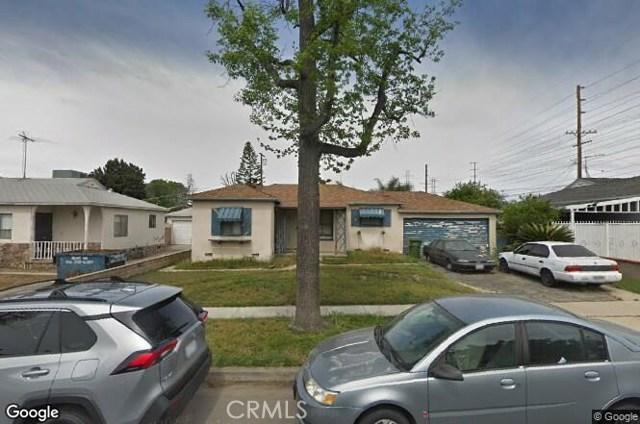13529 Bracken Street, Arleta, CA 91331