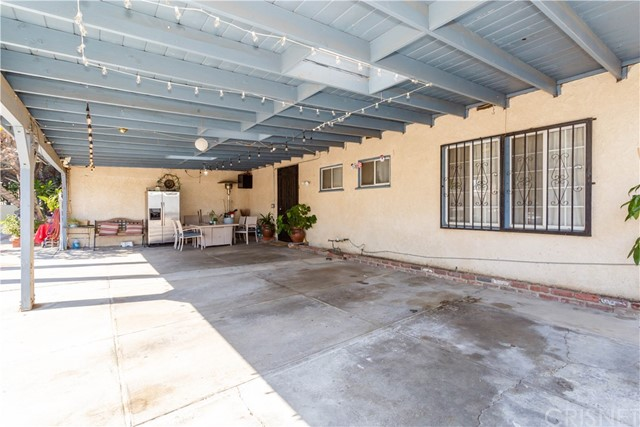 11566 Vanport Av, Lakeview Terrace, CA 91342 Photo 4