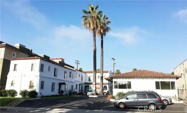 217 S Atlantic Boulevard, Alhambra, CA 91801