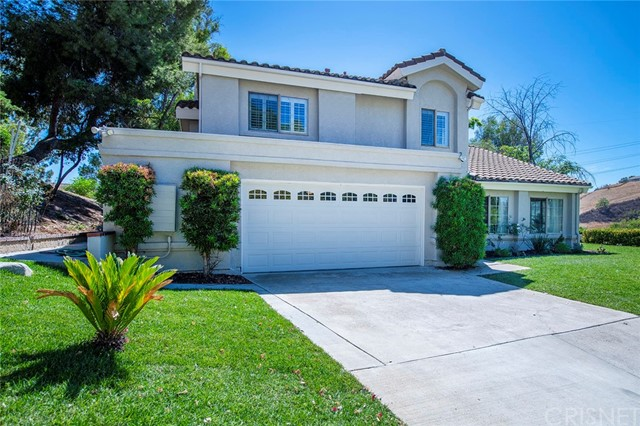 9760 Mustang Way, Shadow Hills, CA 91040