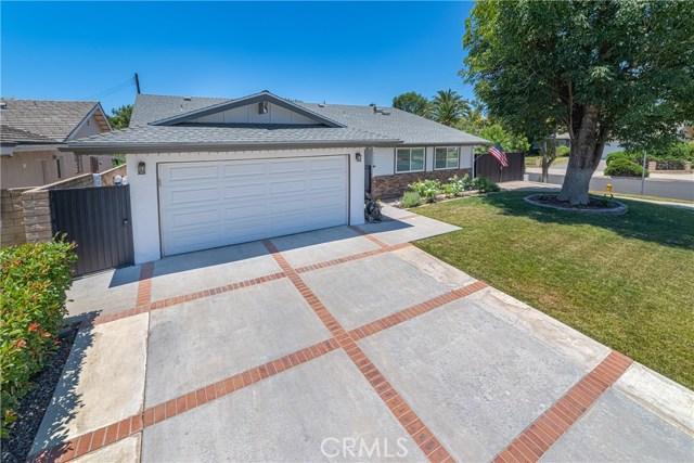 9939 Gerald Avenue, Granada Hills, CA 91343