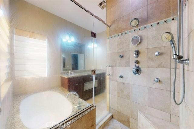 2310 W Avenue Y8, Acton, CA 93510 Photo 43