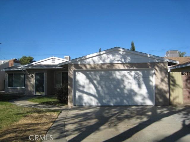 44117 Date Avenue, Lancaster, CA 93534