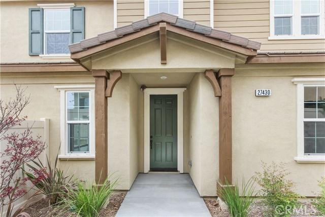 27430 Snowberry Court, Saugus, CA 91350