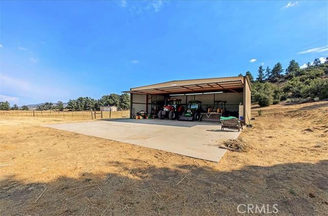 13224 Boy Scout Camp Rd, Frazier Park, CA 93225 Photo 6