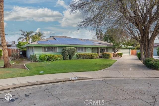 402 Brynhurst Way, Bakersfield, CA 93304
