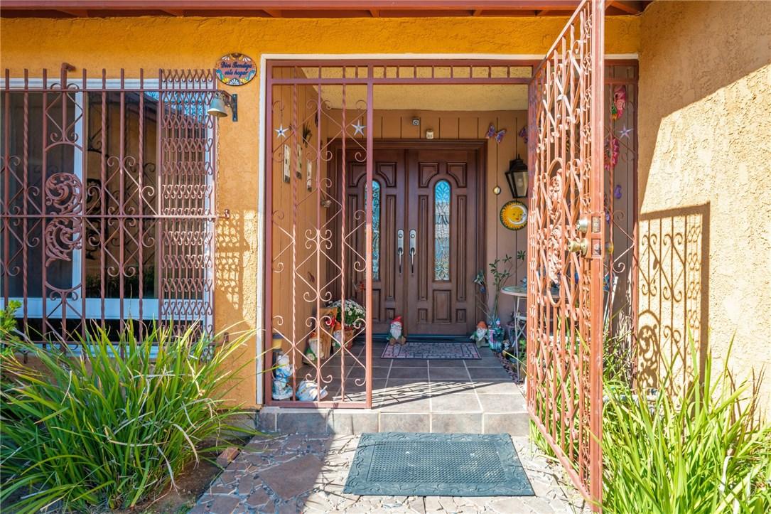11411 Sunburst St, Lakeview Terrace, CA 91342 Photo 1