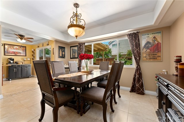 7. 15025 Portofino Lane #10 North Hills, CA 91343