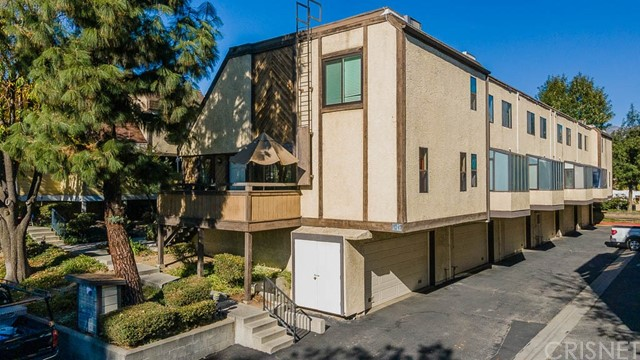 11300 Foothill Bl, Lakeview Terrace, CA 91342 Photo 25