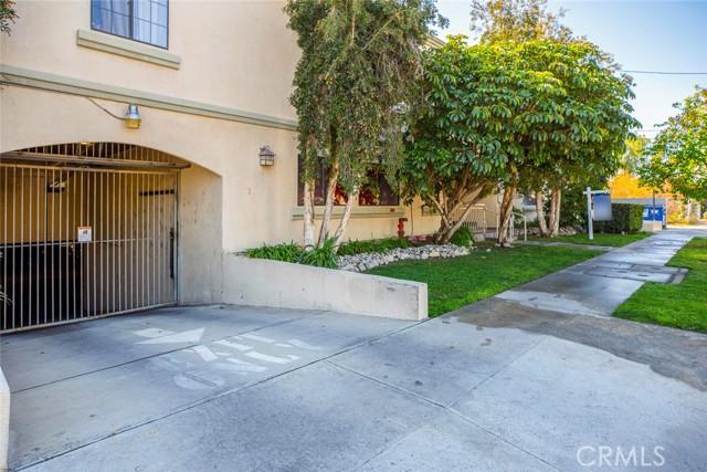 10894 Olinda St, Sun Valley, CA 91352 Photo