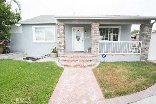 9662 Arleta Avenue, Arleta, CA 91331