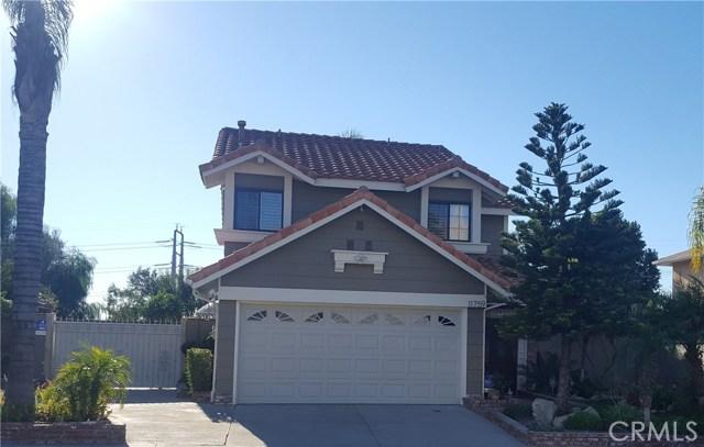 11759 Gladstone Avenue, Sylmar, CA 91342