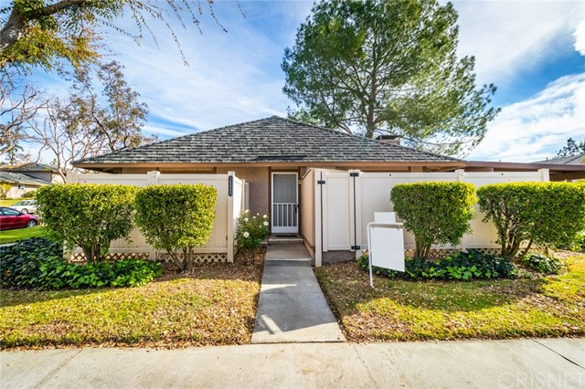 Photo of 28800 Conejo View Drive, Agoura Hills, CA 91301