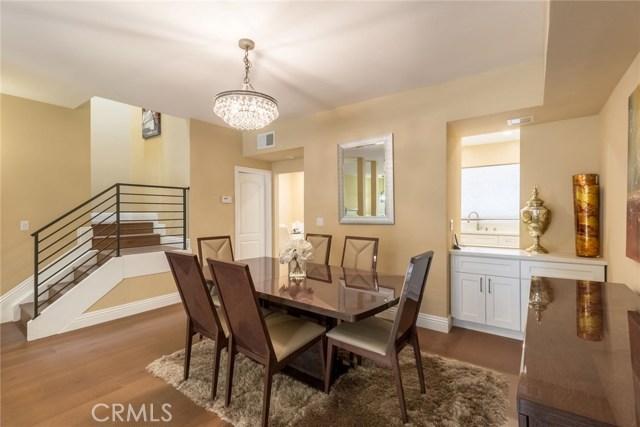 5235 White Oak Avenue 6, Encino, CA 91316