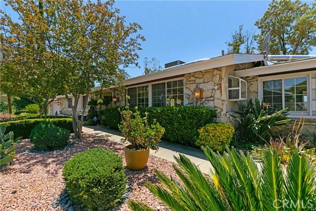 5609 Amorita Place, Woodland Hills, CA 91367