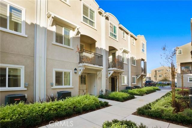 14860 Lilac Road, Panorama City, CA 91402