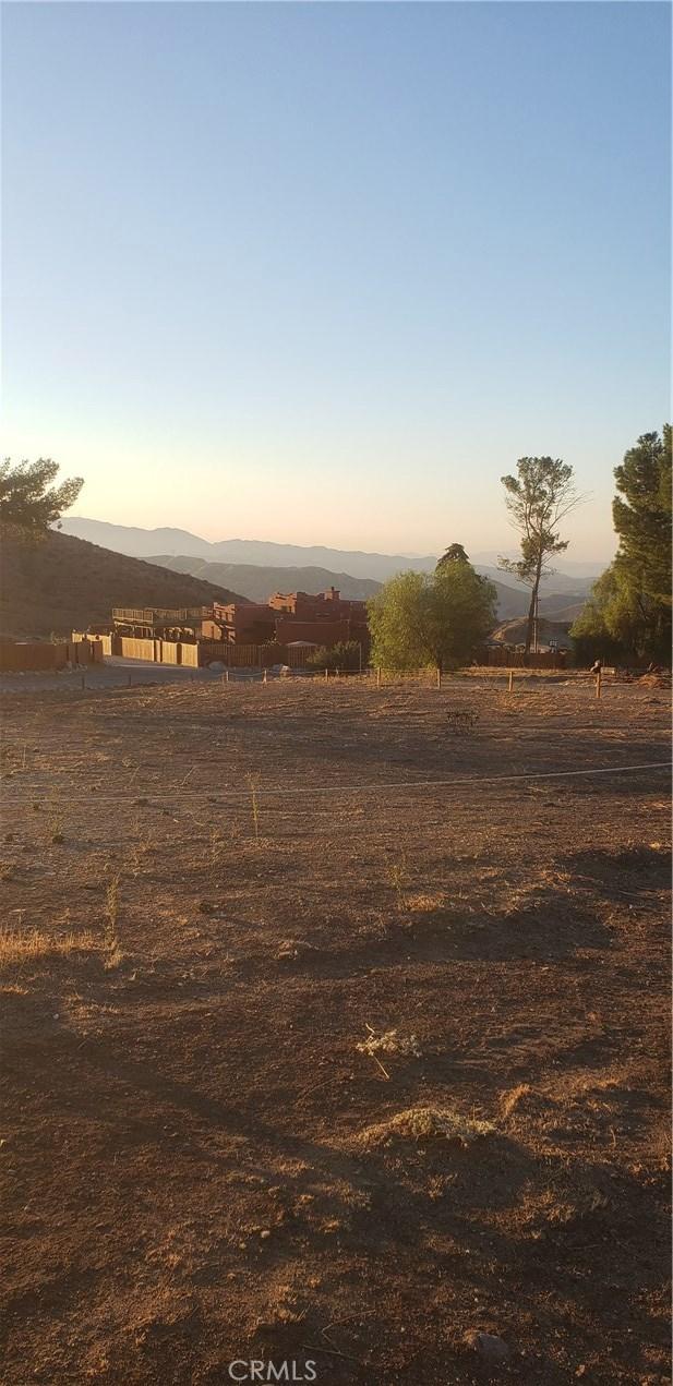 13807 Kagel Canyon Rd, Kagel Canyon, CA 91342 Photo 3