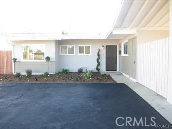 19712 Kittridge Street, Winnetka, CA 91306