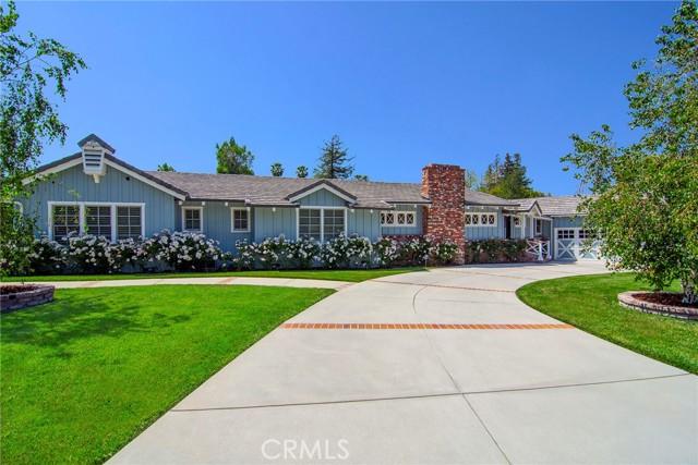 Photo of 5151 Quakertown Avenue, Woodland Hills, CA 91364