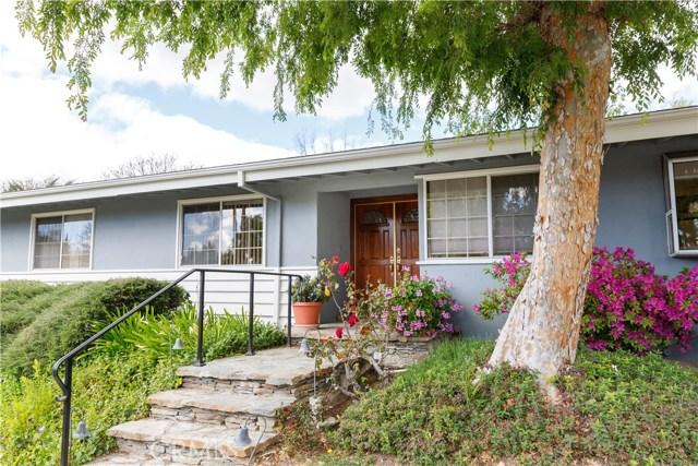 23717 Carard Street, Woodland Hills, CA 91367