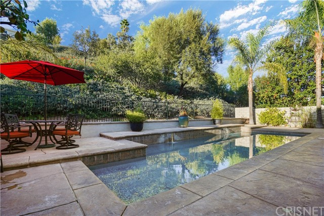 Photo of 26129 Beecher Lane, Stevenson Ranch, CA 91381