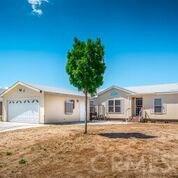 1365 Richfield Avenue, Rosamond, CA 93560