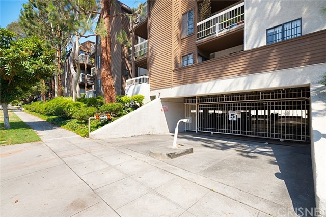 436 E Palm Avenue 107, Burbank, CA 91501